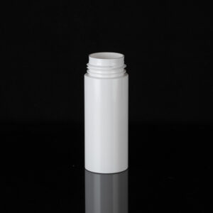 150ml Foam Bottle and Pump